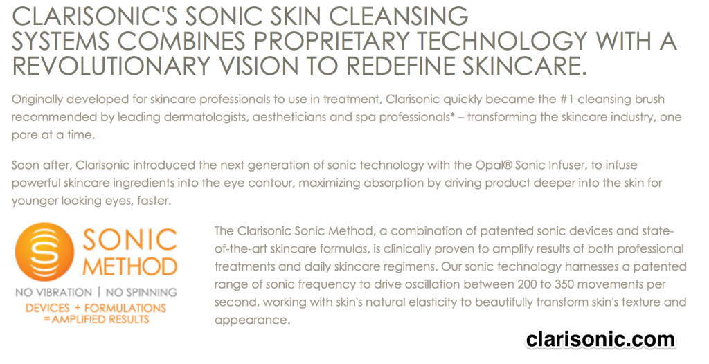 Sonic_Skin_Cleansing_For_Your_Face___Body_-_The_Clarisonic_Method