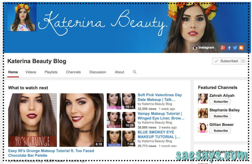 batch_Katerina_Beauty_Blog_-_YouTube