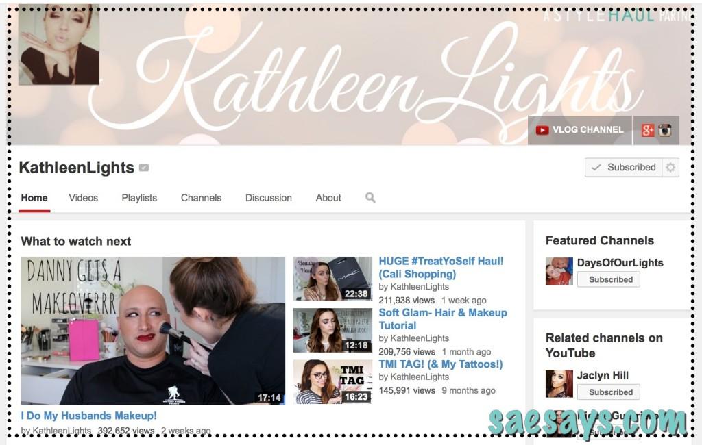 batch_KathleenLights_-_YouTube