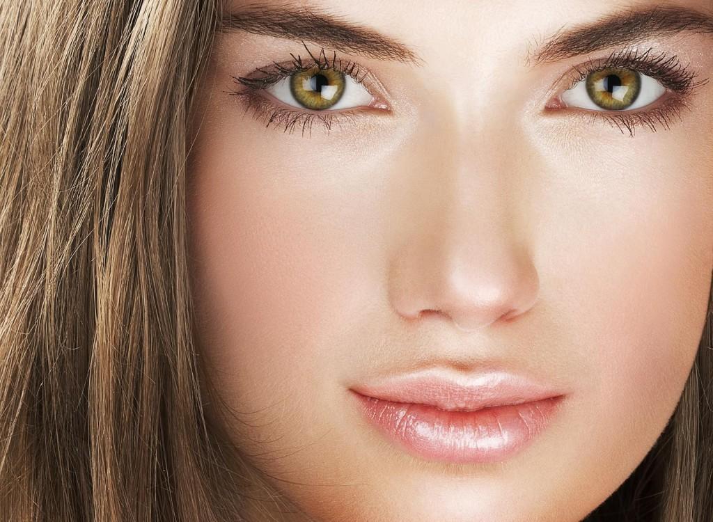 natural-makeup-ideas-01