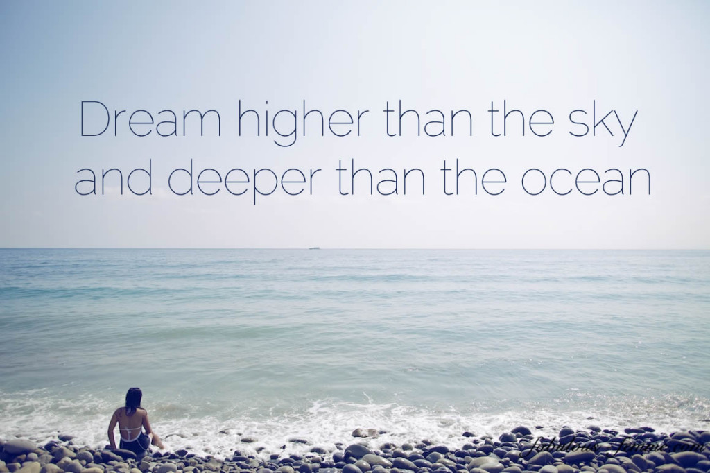 picture-quote-dream-higher-ocean