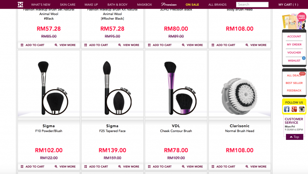 Hermo_Tag__brush_-_Online_Makeup_Shop_Malaysia