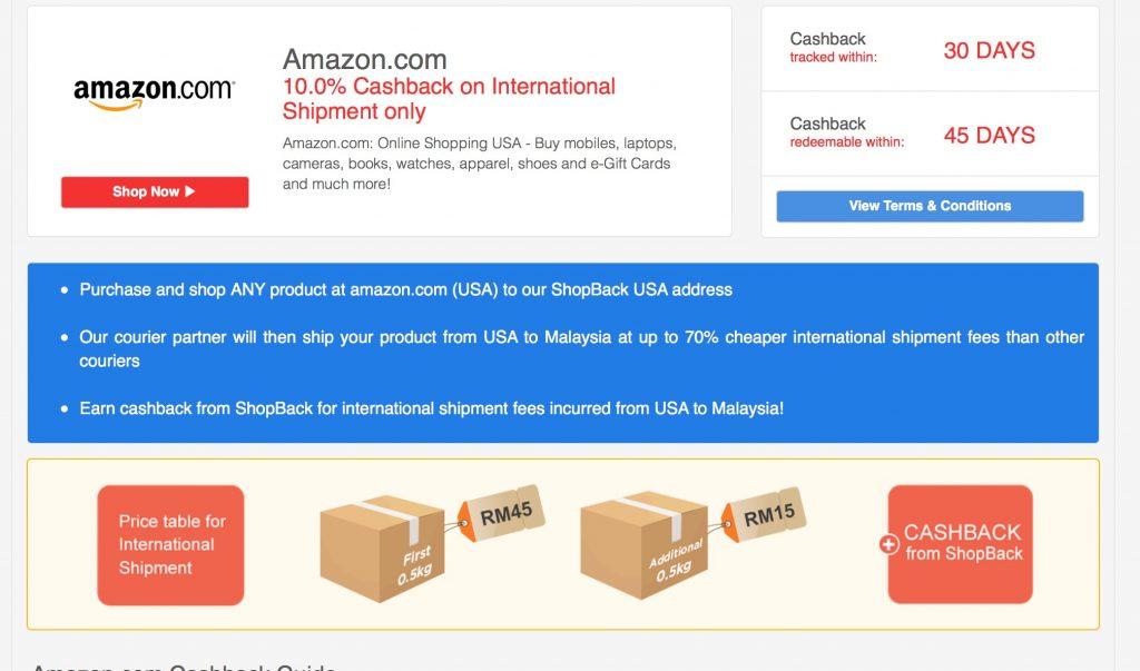 Amazon_Books_Online___Promo_Codes_2016___ShopBack_my